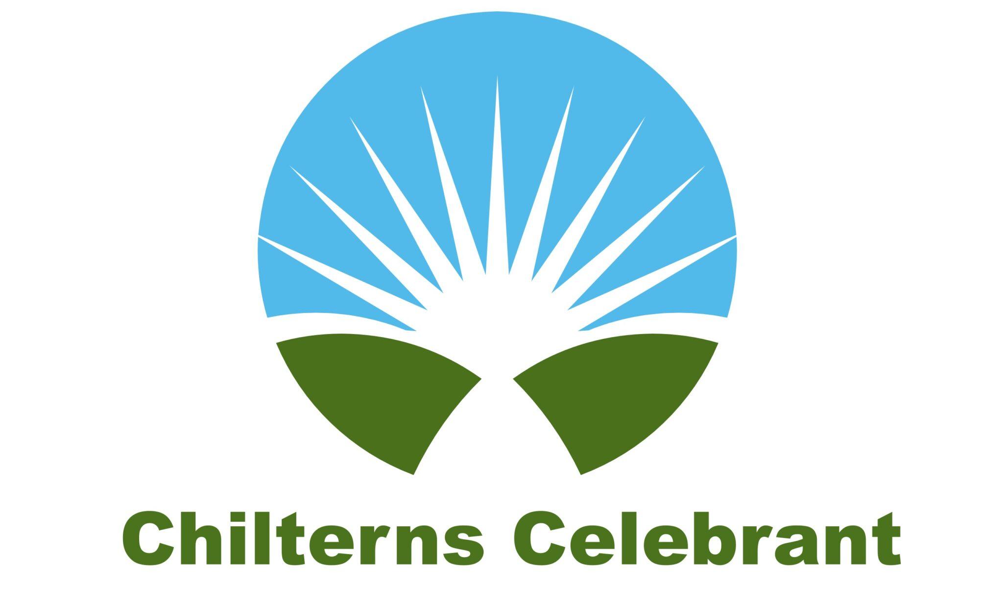 Trevor Snaith | Chilterns Celebrant | Amazing Ceremonies